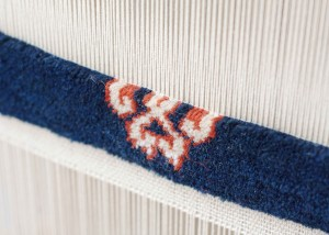 Carpet_backing_Cloth