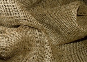 Jute_Cloth_Bangladesh