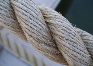 Jute_Ropes